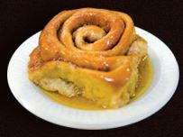 Gil's Broiler & The Manske Roll Bakery