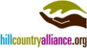 Hill Country Alliance: education, conservation, cooperation