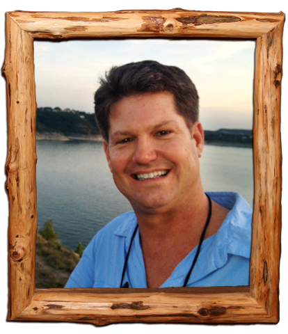 John Stevenson-Realtor, Serving All of the Texas Hill Country