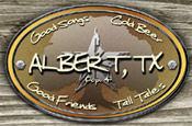 Altert Texas