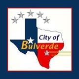 City of Bulverde