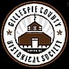 Gillespie County Historical Society