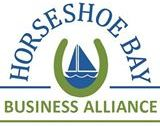 Horseshoe Bay Business Alliance