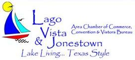 Lago Vista-Jonestown Chamber