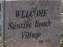 Welcome To Sunrise Beach