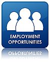 Hill Country Employment Opportunities