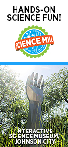 Science Mill