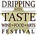Dripping Springs Taste Wine & Food Festival